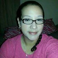 Roxanne G.
