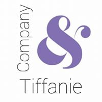 Tiffanie M.