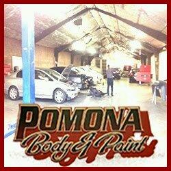 Pomona B.
