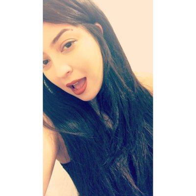 Luz R.