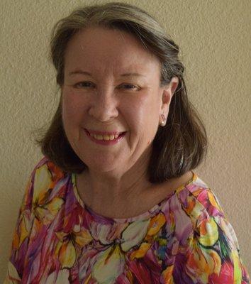 Roberta D.