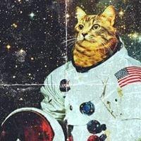 Space C.