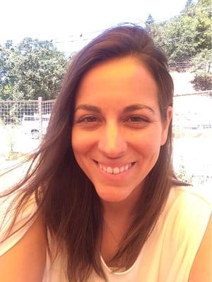 Briana C.