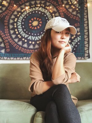 Jane K.