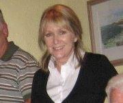 Mairead J.
