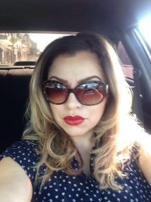 Lidia R.