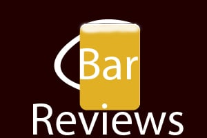 Bar R.