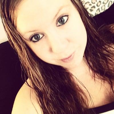 Kayly A.