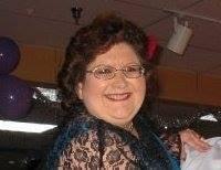 Anita J.