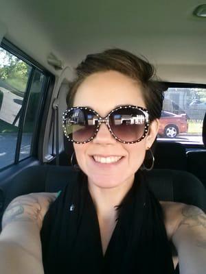 Erin L.