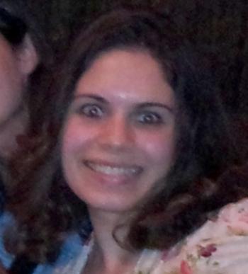 Chrissy W.