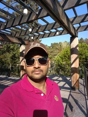 Manivannan S.