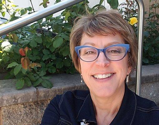 Sue S.