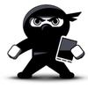 Yelp user Collin I.