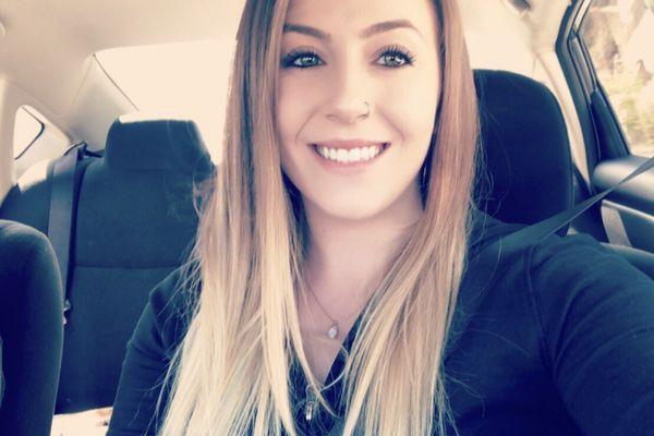 Chelsea E.