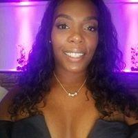 Ebony W.