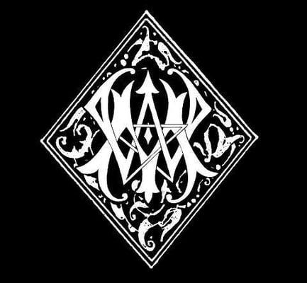 White Magick A.