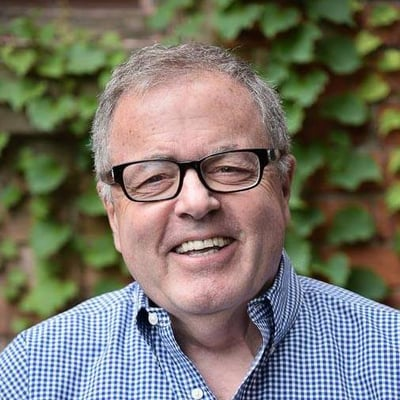 Andrew C.