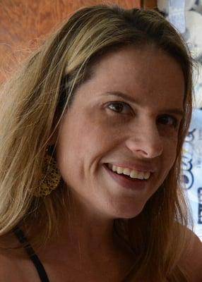Tanya S.