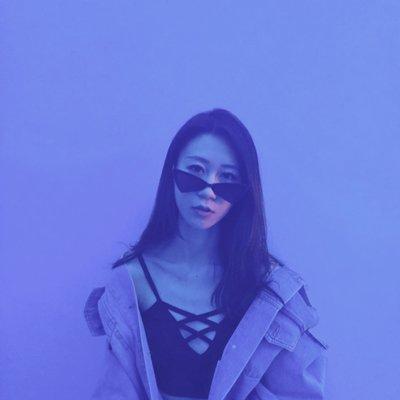 Jing R.
