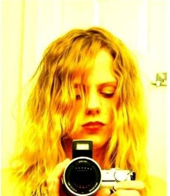Heather U.