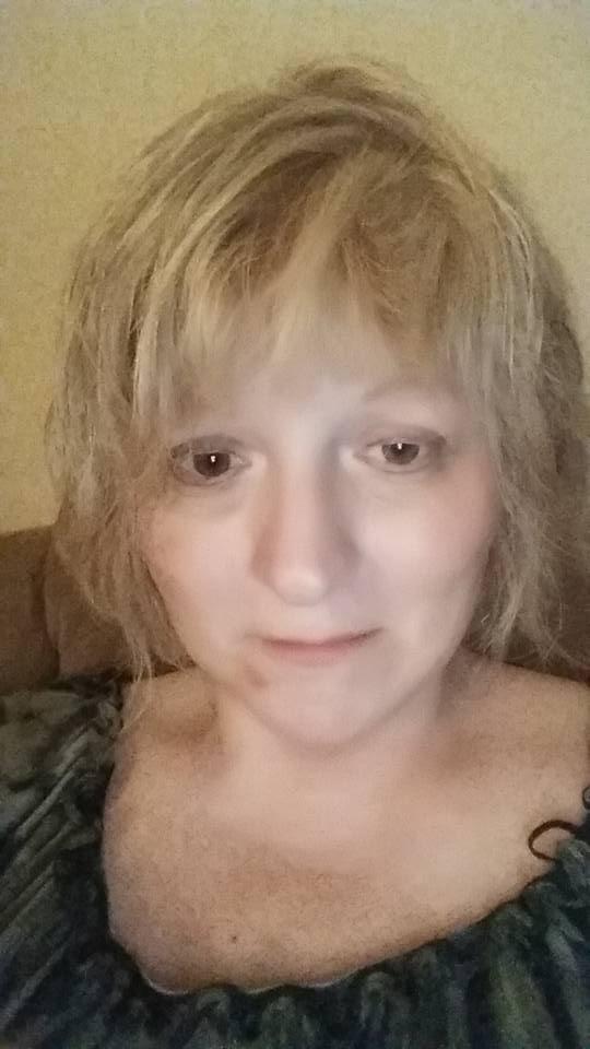 Melissa C.'s Review