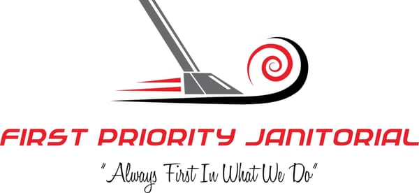 First Priority Janitorial F.