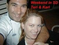 Karl T.