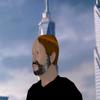 Yelp user Peter B.