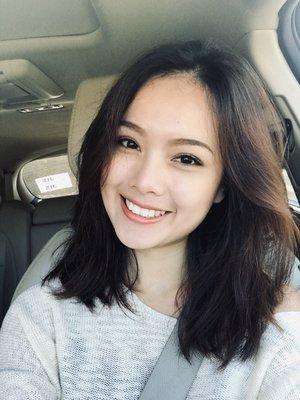 Mandy D.