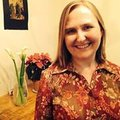 Teresa M. Avatar