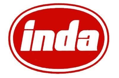 Inda H.