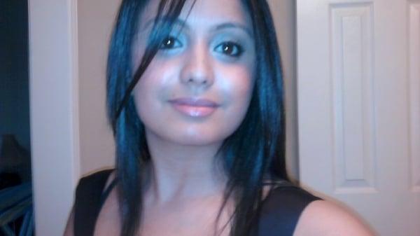 Reena M.
