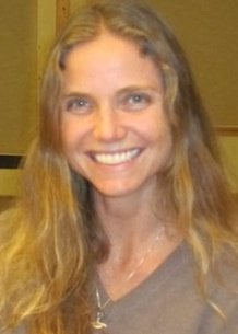 Kristi H.