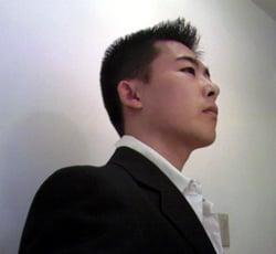 Ryun B.
