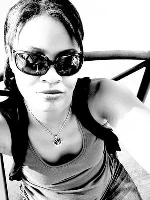 Portia A.