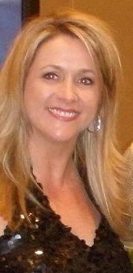 Becky H.