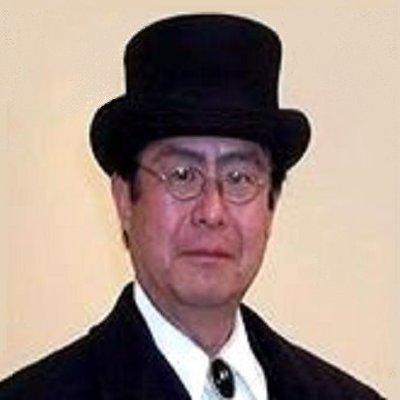 Takeshi Y.