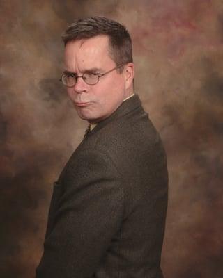 Markus N.
