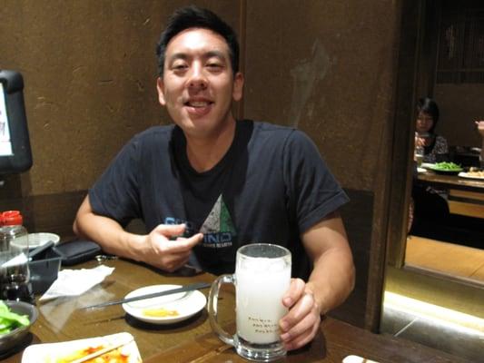 Ryo K.