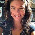 Jess F. Avatar