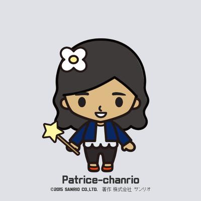 Patrice J.