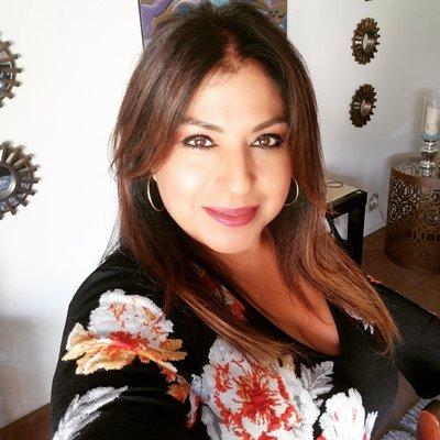 Sylvia F.