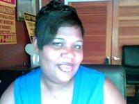 Rochelle T.