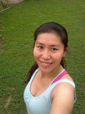 Zheng L.