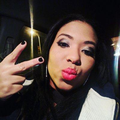 Nahalia R.