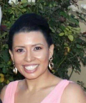 Luisa R.