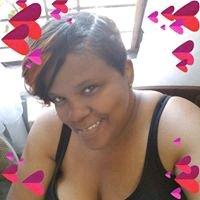 Lovelee C.