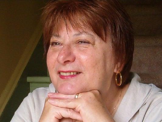 Michele L.