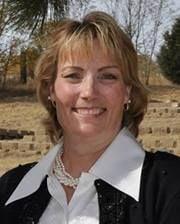 Theresa P.